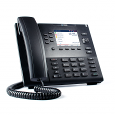 Mitel-6867-SIP-Phone Right-Angle_1