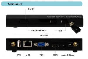 Wips-hd-300x2021