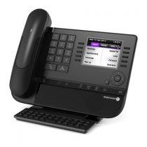 alcatel-lucent-8068-premium-deskphones