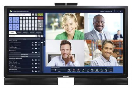 InFocus-121-Premium-Mondopad-450x300