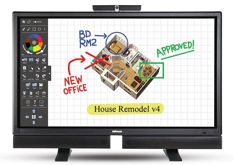InFocus-Mondopad-20-INF5720-Whiteboard1